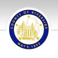 Riverside inmate search riverside jail riverside county inmate search publicscrutiny Choice Image