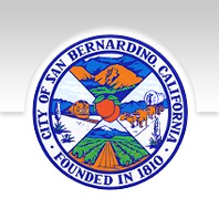 County inmate search hello and welcome to the san bernardino inmate