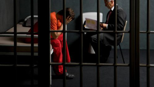 Orange county bail bonds orange county inmate search publicscrutiny Image collections